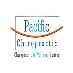 Profile Photos of Pacific Chiropractic and Wellness 17221 SE Division St - Photo 1 of 1
