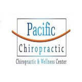 Pacific Chiropractic and Wellness