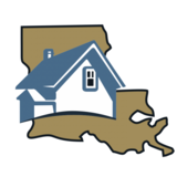 Louisiana Direct Home Buyers, LLC