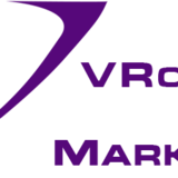 Vroooom Web Marketing