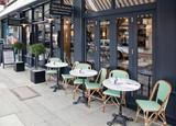 New Album of Côte Brasserie - Camden