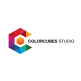 ColorCubes Studio - The Best Nata Coaching Centres in Chennai