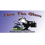 Thru The Glass Inspections LLC