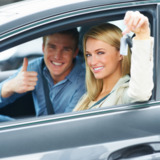 Get Auto Insurance With No Deposit