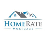 HomeRate Mortgage