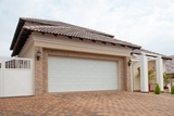 Echo Garage Doors Company Albuquerque NM 1639 Casa Florida Pl NW