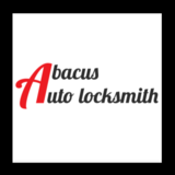 Abacus Auto Locksmiths