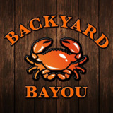 The Backyard Bayou