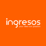 Ingresos Pvt Ltd