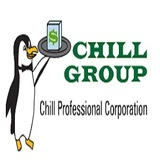 Chill Group 17872 – 106 Avenue Suite 200