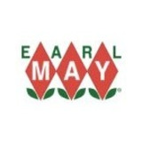 Earl May Nursery & Garden Center- Waukee, IA