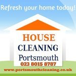 House Cleaning Portsmouth