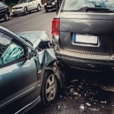 Personal Injury Attorney, Law Firm, Lawyer, Car Accident Lawyer