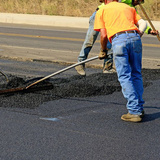 Profile Photos of Alaska Pavement Maintenance Co.