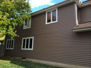 siding company Lincoln, NE<br />  Profile Photos of Nelson Contracting, LLC 514 1st St - Photo 6 of 7