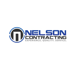 Nelson Contracting, LLC<br />