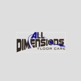 All Dimensions Flooring 15551 West 109th Street