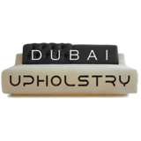 Dubai Upholstery Workshop