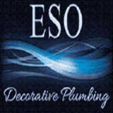 ESO Decorative Plumbing