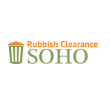 Rubbish Clearance Soho Ltd.
