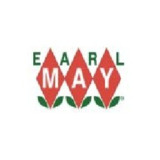 Earl May Nursery & Garden Center- West Des Moines, IA