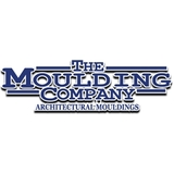 The Moulding Company, Millbrae