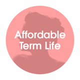 Buying Term Life