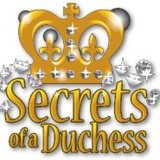 Secrets of a Duchess