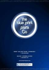 Menus prices 7 pages the blue print pizza co newry pizzas tags the blue print pizza co malvernweather Images
