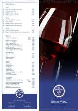 Menus prices 7 pages the blue print pizza co newry pizzas tags the blue print pizza co malvernweather Gallery