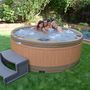 Profile Photos of Hot Tub Hire Birmingham