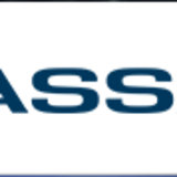 Assai Software