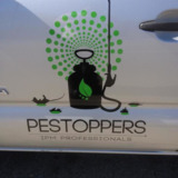 Pestoppers IPM Professionals