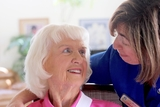 Senior Home Care of Tucson 1171 E Rancho Vistoso Blvd, Suite 155