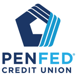 Profile Photos of PenFed Credit Union