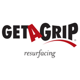 Profile Photos of Get A Grip Franchise