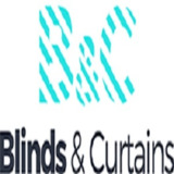 Blinds and Curtains Online