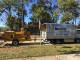 Profile Photos of Big City Tree Service, Inc.