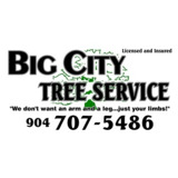 Big City Tree Service, Inc.