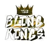 Profile Photos of The Bling Kings
