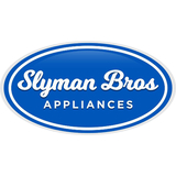 Slyman Bros Appliances 15050 Manchester Rd