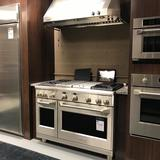 Profile Photos of Slyman Bros Appliances