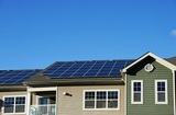 Profile Photos of Sun Solution Solar