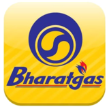Urban Bharatgas Agency