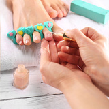 Profile Photos of Healthy Nails & Spa
