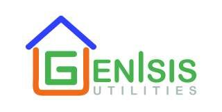 Genisis Utilities Limited