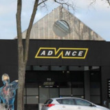 Advance Wellness Centre