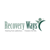 Recovery Ways at Chatham Place 385 4800 S