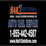 Hail 1 Solutions