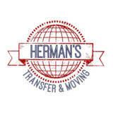 Herman's Transfer and Moving